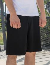 Terry Shorts